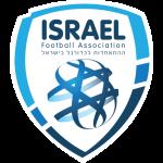 Israel Under 17