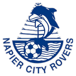 Napier City Rovers