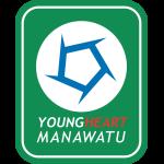 Young Heart Manawatu AFC