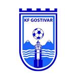 Klubi Futbollistik Gostivari