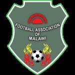Malavi Under 20