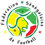 Senegal Under 20