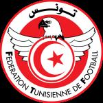 Tunisia Under 21