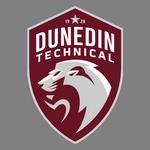 Dunedin Technical