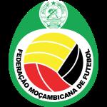 Mozambique Under 20