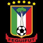 Equatorial Guinea Under 20