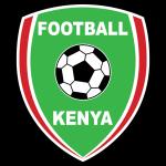 Kenya Under 20
