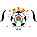 Burkina Faso Under 20