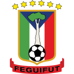 Equatorial Guinea Under 17