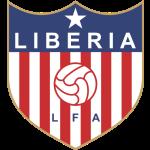 Liberia Under 17