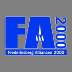 فا 2000