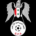Syria Under 19