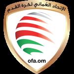 Oman Under 19