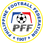 Philippines Under 19