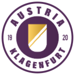 SK Avusturya Klagenfurt