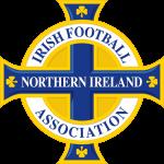 Noord-Ierland Onder 17