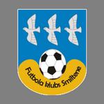 FK Smiltene BJSS