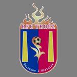 RFC Trooz