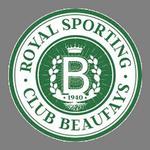 RSC Beaufays