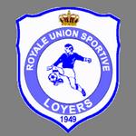 RUS Loyers