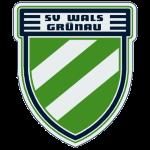 SV Wals-Grünau