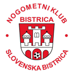 NK Bistrica iz Slovenske Bistrice