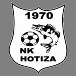 NK Hotiza La Storia