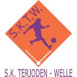 SK Terjoden-Welle