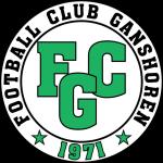 FC Ganshoren