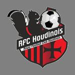 RFC Houdeng