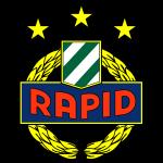 SK Rapid Viyana