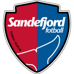 نادي ساندرفيورد لكرة القدم