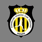 Koninklijke Sporting Club Toekomst