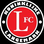 KFC Langemark