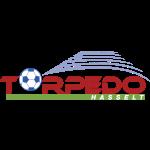 FC Torpedo Hasselt
