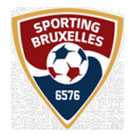 Sporting Bruxelles