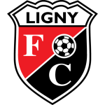 FC Ligny