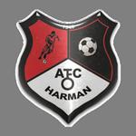 AFC Hărman