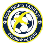 Sion Swifts FC