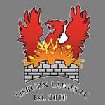 Lisburn LFC