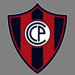 نادي سيرو بورتينيو