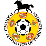 Turkmenistan Under 16