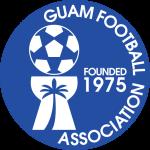 Guam Under 16