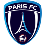 Paris FC II