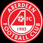 Aberdeen LFC II