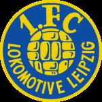 1. FC Lokomotive Leipzig II