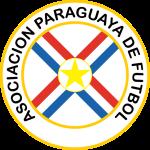 باراغواي
