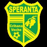 FC Speranţa Cahul
