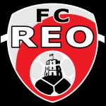 REO Vilniaus FK