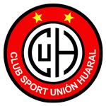 Club Unión Huaral
